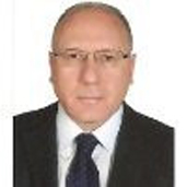 Photo of  Genc Sulcebe