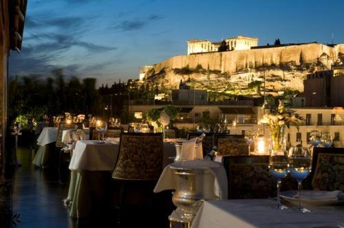 royal-olympic-restaurant