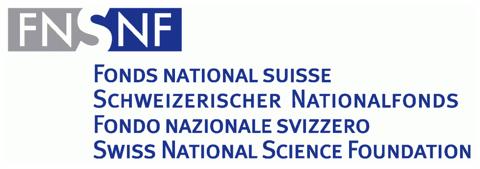 snf_logo_multilingue